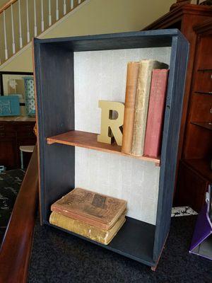 Repurposed Drawer for Sale in Manassas, VA