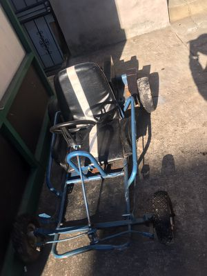 Go cart for Sale in Washington, DC