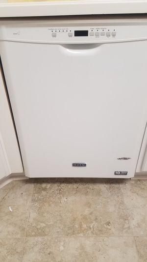 Maytag Dishwasher Model #MDB4949SDH0 for Sale in Sterling, VA