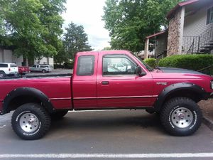 94 Ford Ranger 4liter v6 for Sale in Oregon City, OR