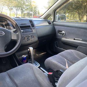 Nissan Versa for Sale in St. Petersburg, FL