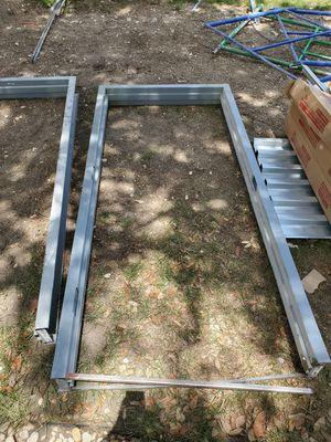 Door frames for Sale in San Antonio, TX