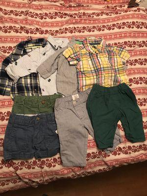 Baby Boy Clothes (3mo) for Sale in Jensen Beach, FL
