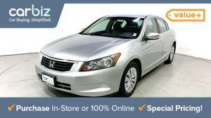 2008 Honda Accord Sdn for Sale in Baltimore, MD