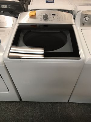 Kenmore Washer for Sale in Fontana, CA
