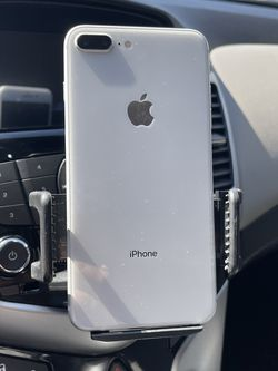 iPhone 8 Plus 64gb AT&T Cricket for Sale in Redlands,  CA