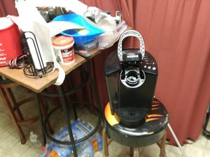 Keurig coffee maker has not sold still available for Sale in Kingston Springs, TN