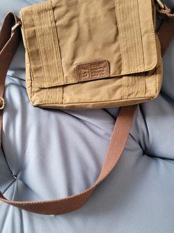 Messenger Bag for Sale in Riverside,  CA