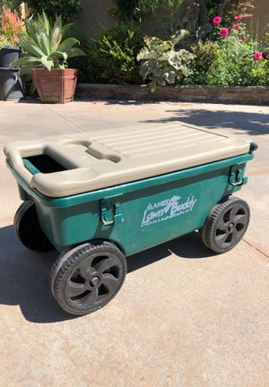 Ames Lawn Buddy for Sale in Fountain Valley, CA