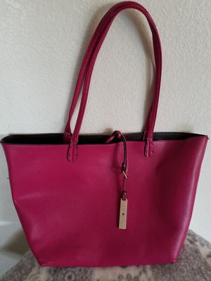 Michael kors purse/bag for Sale in Phoenix, AZ