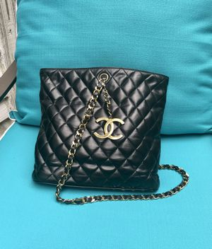 Chanel for Sale in McDonogh, MD