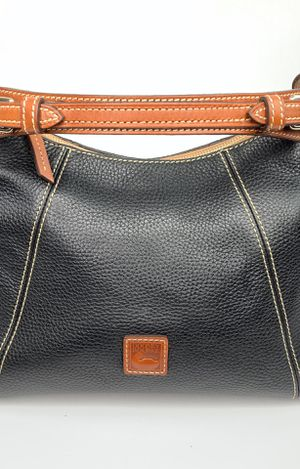 Dooney and Bourke Womens Purse for Sale in Dulles, VA