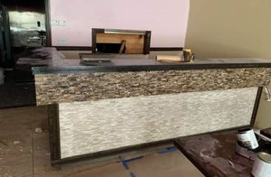 Bar / Counter for Sale in Los Fresnos, TX