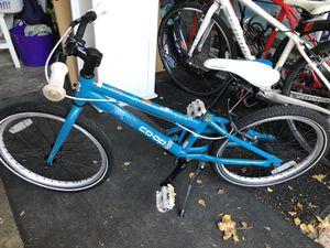 REI Co-op REV 20 Kids bike for Sale in Seattle, WA