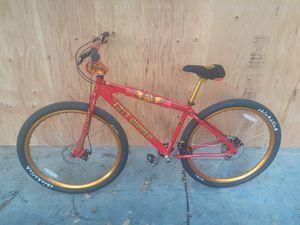 Brand new Fast ripper 29 inch for Sale in Martinez, CA