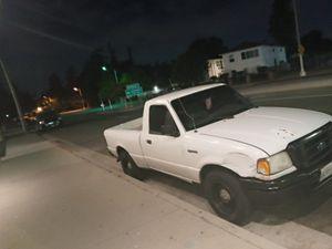 Ford Ranger for Sale in Pasadena, CA