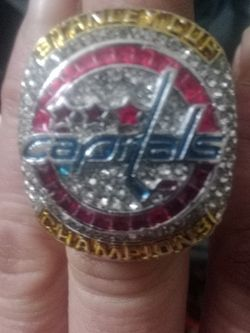 Championship Ring for Sale in Easley,  SC