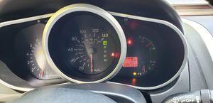 2007 Mazda C-7 for Sale in Marietta, GA