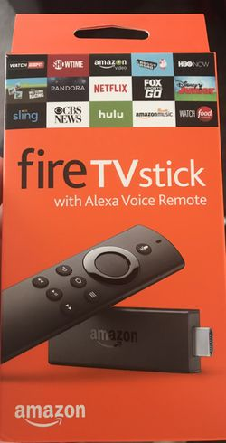 New kodi firesticks for Sale in Redlands,  CA