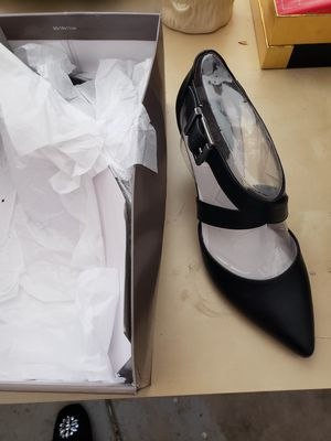 Ladies heels size 6 for Sale in Westminster, CO