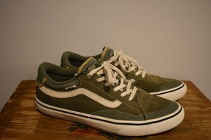 Vans Andy Trujillo Pro Model for Sale in Charlotte, NC