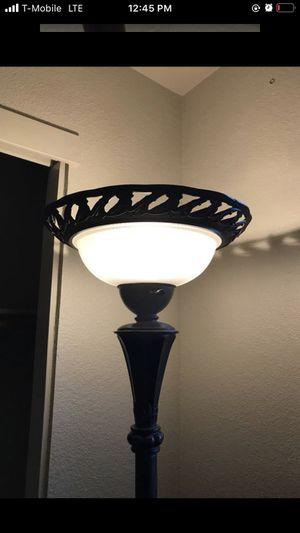 Lamp for Sale in Rocklin, CA