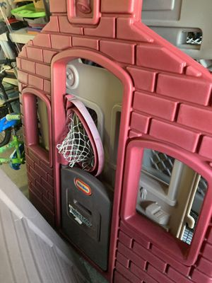 Playhouse for Sale in Port St. Lucie, FL