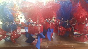 4th of JULY PARTY for Sale in Stuart, FL