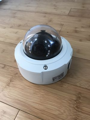 Top of the line dome camera for Sale in Montgomery, AL