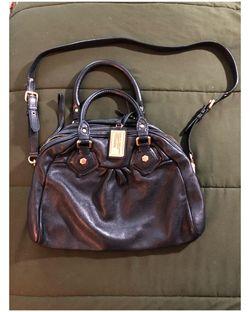 Marc Jacobs Handbag for Sale in Rockville,  MD
