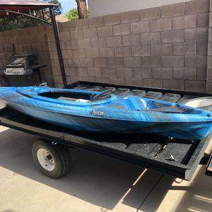 Kayak for Sale in Glendale, AZ
