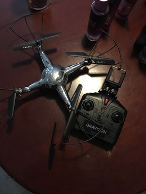 Drone 75$ for Sale in Baltimore, MD