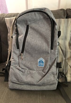 Backpack for Sale in Worcester, MA