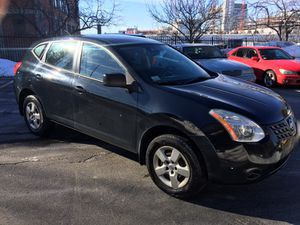 2008 NISSAN ROGUE S for Sale in Waltham, MA