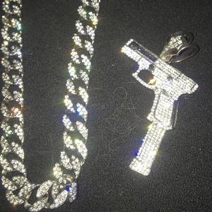 vvs diamond choker for Sale in Pittsburgh, PA