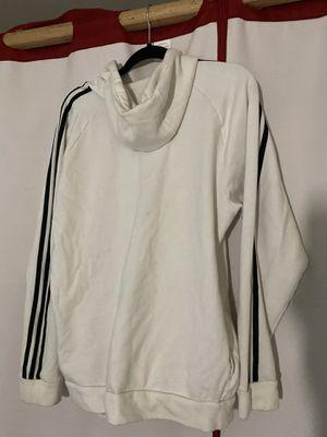 adidas hoodies worn for Sale in Annandale, VA