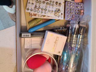 Beauty Bundle for Sale in Lathrop,  CA