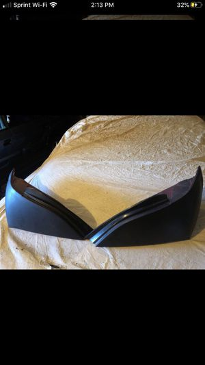 2011 Genesis Coupe Tail Lights. for Sale in Damascus, OR