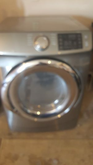 Washers and dryer refrijetatores repair for Sale in GLMN HOT SPGS, CA
