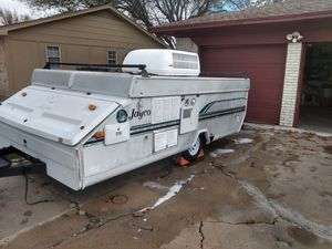 Jayco for Sale in Plano, TX