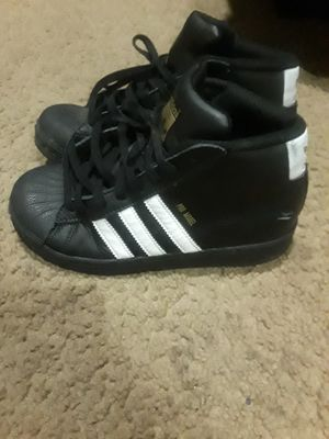 Adidas like new for Sale in Odenton, MD