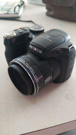 Fujifilm Digital Camera for Sale in Spokane, WA