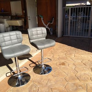 Bar Stool Chairs for Sale in Seattle, WA