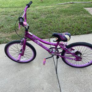 Girls Bike for Sale in Burleson, TX
