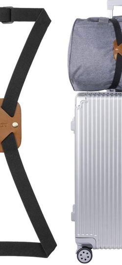 Luggage Straps for Sale in Henderson,  NV