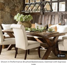 Pottery Barn Dining Room Chairs for Sale in Redondo Beach,  CA