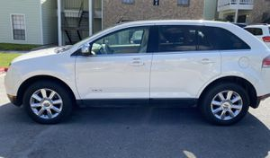 Lincoln MKX 2007 for Sale in Port St. Lucie, FL