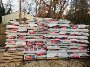Rockwool insulation for attic, I have 150 packages at $15 each,, cross post for Sale in Nottingham, MD