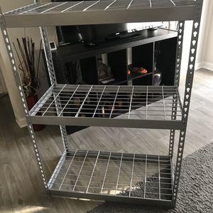Utility shelves for Sale in Atlanta, GA