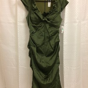 XSCAPE dress new with tags for Sale in Bothell, WA